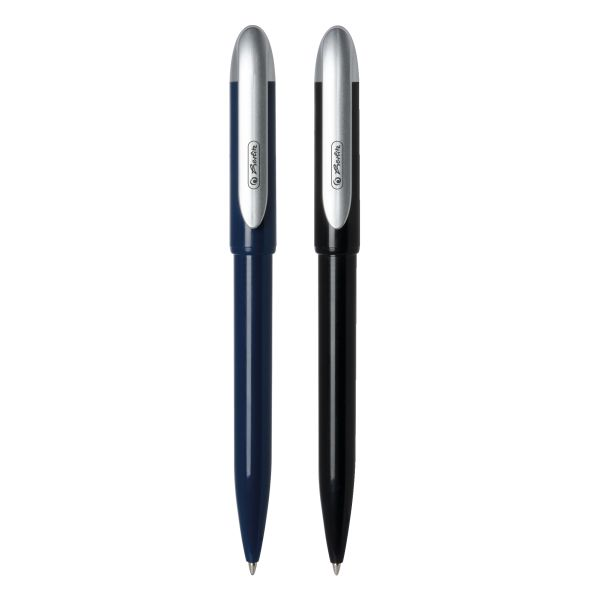 ballpoint pen Dynamics assorted colours