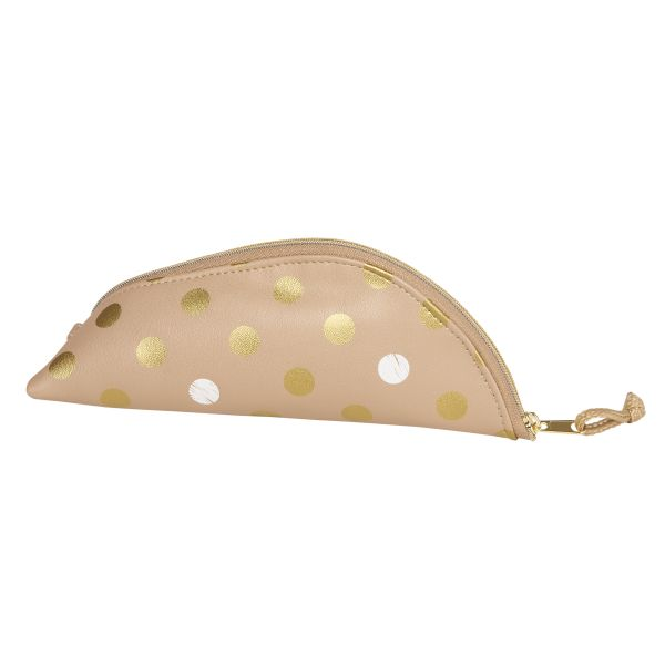pencil pouch Cocoon Pure Glam