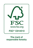 FSC_100
