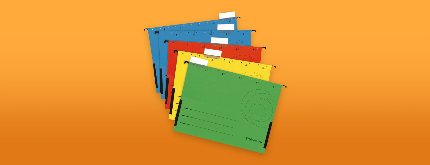 Product image of manufacturer Herlitz